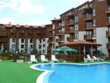 Нарцис Спа Хотел / Narcis Spa Hotel