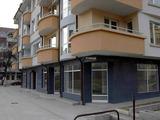 Магазин под наем в центъра на гр. Габрово