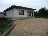 Къща в село Преспа