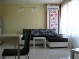 Луксозно обзаведен апартамент в центъра на Пловдив