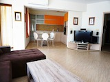 "Apartament ""Four seasons"""