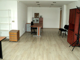 "Spacious apartment in ""Students Town"""