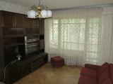 Двустаен апартамент за продажба в кв. Сухата река