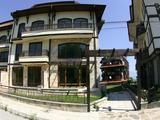 Ваканционно жилище в комплекс Вила Линда