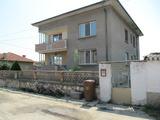 Етаж от нова селска къща на 5 км от Пловдив