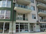 Новопостроен апартамент в кв. Яворов в София