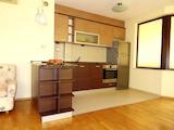 Apartment Praga