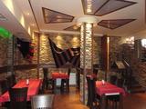 Работещ ресторант и магазин в Стара Загора