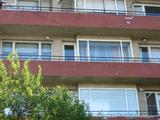 Двустаен апартамент в широкия център на град Елхово