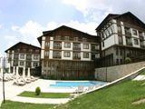 Green Life Ski & SPA Resort Bansko