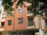 Красив панорамен мезонет в кв. Кършияка в Пловдив
