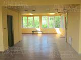 Нова тухлена къща на тихо и спокойно място в кв. Горна Баня