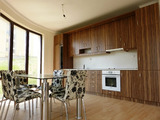 Тристаен апартамент  във  Варна