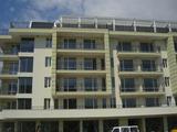 Комплекс с апартаменти Феста Поморие 2