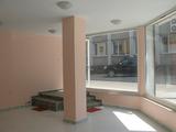 Нов магазин близо до Полиграфия в Пловдив