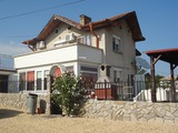 Чудесна къща близо до Бургас