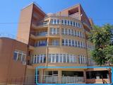 Ресторант в административния център на Сандански
