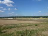Обширен парцел за застрояване на 1 км от Свиленград