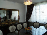 "Spacious apartment in ""Iztok"" District"
