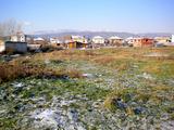 Парцел за строеж на еднофамилна къща на 5 км от Сандански