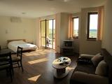 Апартамент с дна спалня до кк Камчия