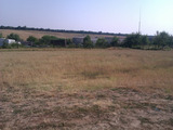 Attractive plot of land in the district of Orfey in Haskovo