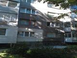 Луксозен тристаен апартамент в гр. Бургас