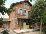Сельский дом между городами Стара Загора и Пловдив