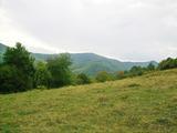 Голям парцел за продажба с прекрасна панорама, в сърцето на Стара планина