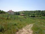 Земля под застройку вблизи г. Сандански