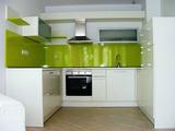 "Апартамент ""Green & White"""