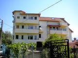 Спокоен апартамент с панорама към спа курорт Сандански и планината