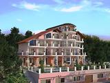 Резиденция  в  Варна