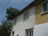 Етаж от къща в историческата част на град Велико Търново