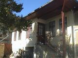 Реновирана и обзаведена  къща в село на 35 км от Велико Търново