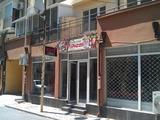 Луксозен магазин с офис в центъра на гр. Бургас