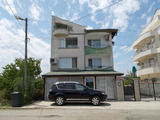 Guest house for sale in Chernomorets