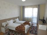 Уютно студио в луксозен затворен комплекс във Велинград