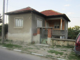 Lovely house in the Rhodopes near Plovdiv and Asenovgrad