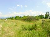 Земеделска земя край ски курорт Банско
