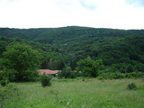 Парцел за жилищно строителство в  Етнографски резерват с.Боженци
