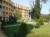 Апартамент в Морската Градина