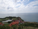Three prime plots for construction of villas within the complex Thracian Cliffs