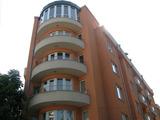Четиристаен обзаведен апартамент в кв. Кършияка