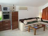 Large penthouse apartment in Sunset 2 Kosharitsa