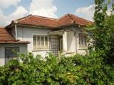 Къща за продажба между Стара Загора и Пловдив