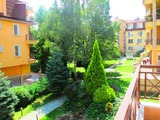 Spacious home in one of the best complexes in Sofia