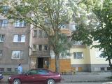 Aпартамент в кв. Химик недалеч от центъра на Видин