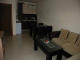 Двустаен апартамент в комплекс Магнолия Гардън в Слънчев бряг
