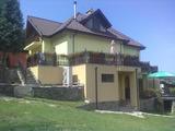 Уникално красив, уютен и луксозен имот в Троянския Балкан